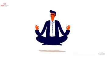 Mindfulness Practitioner Program: Learn Expert Mindfulness Techniques Online