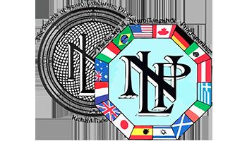 Authentic Neuro-Linguistic Practitioner Certification