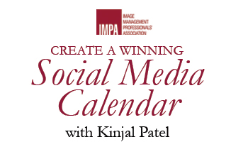 Create a Winning Social Media Calendar