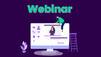 Online Conference and Training on Hydroponics by the Experts