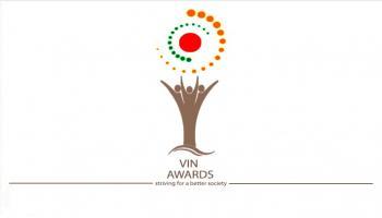 VIN Awards
