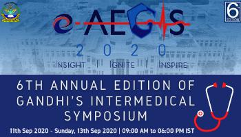 e-AEGIS 2020