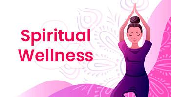 Kundalini Jagruti online webinar by Sri Ramachandra Guruji
