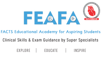 FACTS Educational Academy For Aspiring Students
