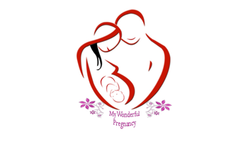 Open, Free, Online Orientation-session of My Wonderful Pregnancy (MyWP)