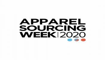 Apparel Sourcing Week