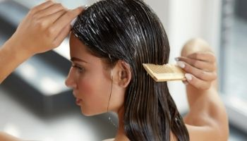 How to Reduce Hair Fall, Manage Alopecia and Prevent Hair Loss Guidance Camp