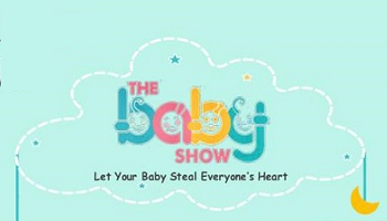 The Baby Show Donation