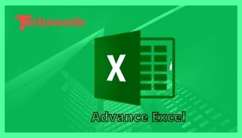 2 full day workshop for Basic to Advanced Excel by best corporate training company Technovids