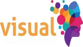 Visual Communications Expo 2020