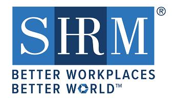 SHRM Virtual Conference