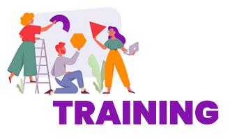 CSM - Certified Scrum Master Online Training