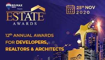 Estate Awards 2020