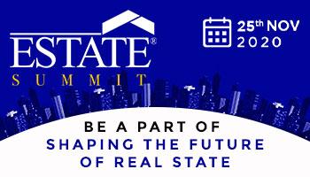 Estate Summit 2020