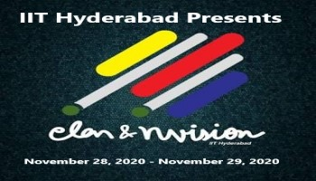 ELAN AND NVISION TECHNICAL WORKSHOPS
