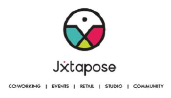JxtaPop 20- The New Normal