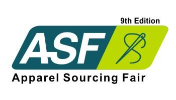Apparel Sourcing Fair - Delhi