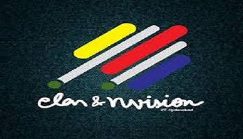 ELAN AND NVISION, IIT HYDERABAD TECHNICAL WORKSHOPS