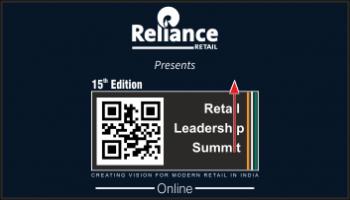 Retail Leadership Summit 2021 Online