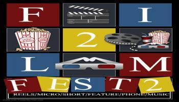 Moon Film Fest 2.0