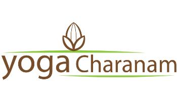 Angamardana - Complete Yogic Workout