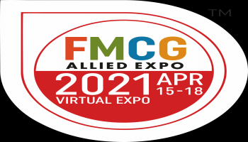 FMCG Allied Expo 2021