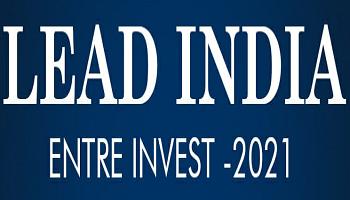 LEAD INDIA ENTRE INVEST 2021