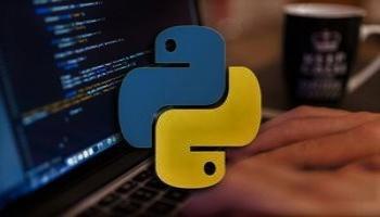 Python Programming Workshop