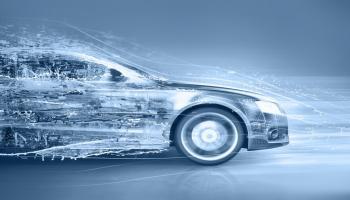Automotive Engineering and IC Engine Workshop