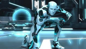 Humanoid Robotics Workshop