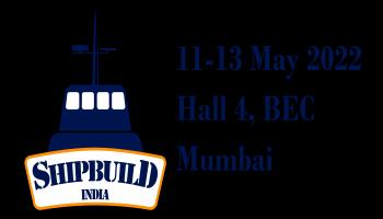 ShipBuild India Expo Summit 2022