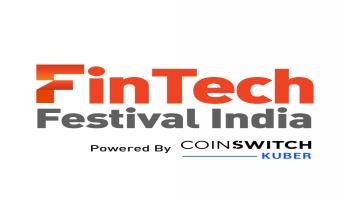 FinTech Festival India 2022