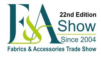 FnA Show - Fabrics and Accessories Trade Show  Bangalore 2022