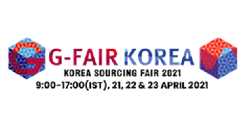 G Fair Korea 2021