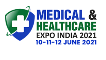 Medical Healthcare Expo India 2021