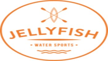 Jellyfish Watersports