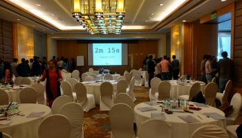 Online CSM Training Certification By CST Nanda Lankalapalli