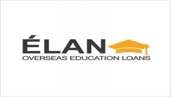 ELANs Virtual Overseas Education Loan Fair-2021