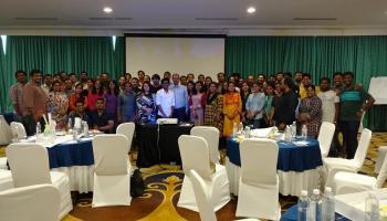 Online CSP-SM Training Certification By CST Nanda Lankalapalli