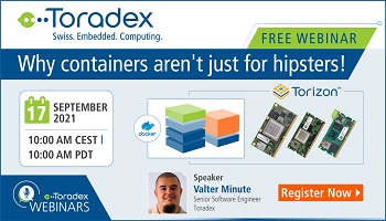 Why containers arent just for hipsters