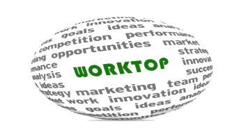 WORKTOP 2.0