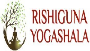 200 Hour Yoga Teacher Training in Goa 2021, India