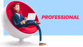 Join Our Best PMP Certification Training Course Program.
