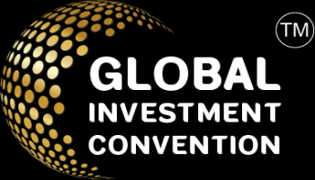 Global Investment Convention - Edition 2