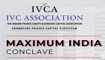 Maximum India Conclave 2021