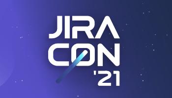 JIRACON 2021: Network with Atlassian, Agile Community
