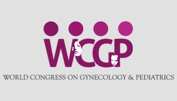 World Congress on Gynecology  Pediatrics - 2016