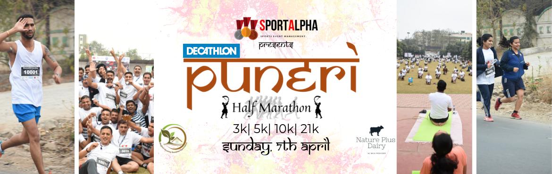 https://www.meraevents.com/event/puneri-half-marat