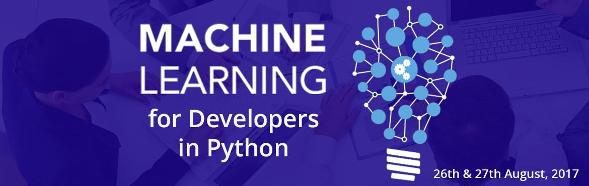 http://www.meraevents.com/event/machine-learning-f