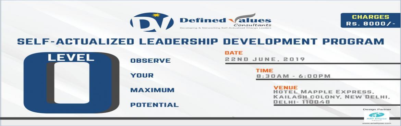 Defined Values Mumbai2